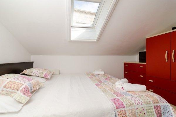 Apartment Mala Ana - фото 16