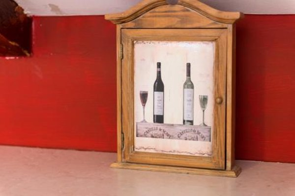 Apartment Mala Ana - фото 22