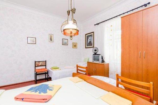 Guest House Ivana - фото 14