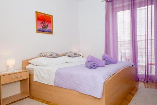 Apartments Koncul - фото 5