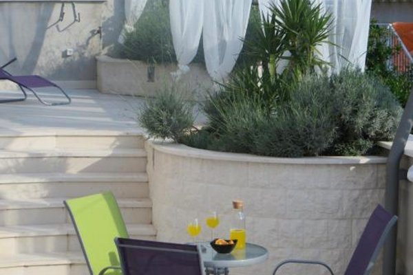 Dubrovnik Icy Guest House - фото 16