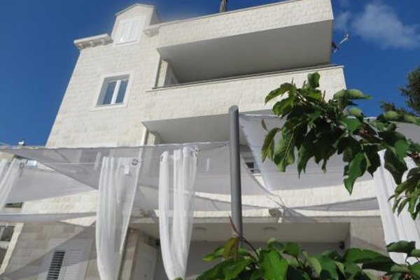 Dubrovnik Icy Guest House - фото 20