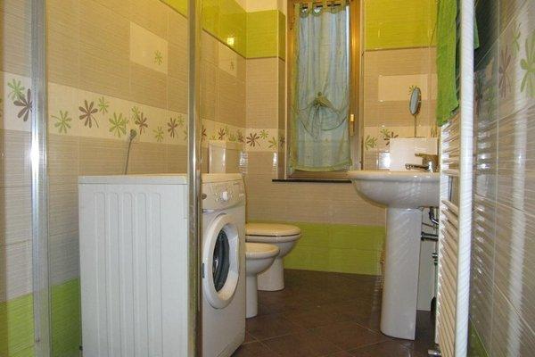 Appartamento Giovanni Della Croce - 3