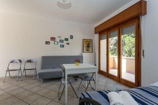 Appartamenti Massimiliano - фото 17