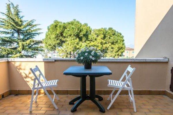 Appartamenti Massimiliano - фото 18