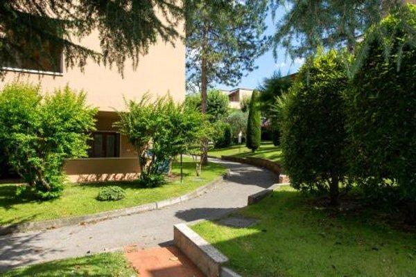 Appartamenti Massimiliano - фото 20