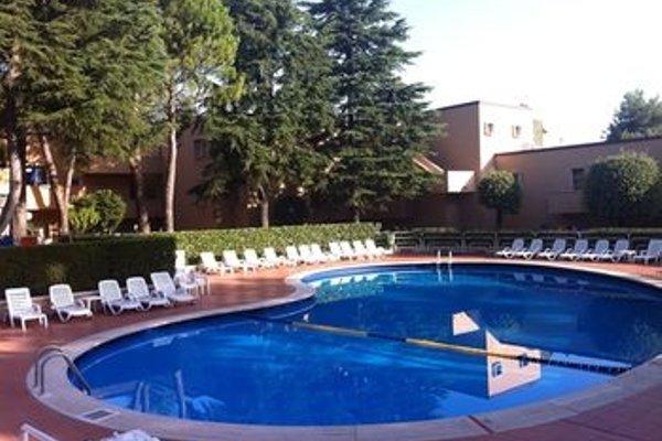 Appartamenti Massimiliano - фото 21