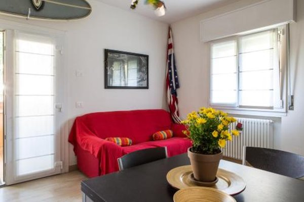 Appartamenti Massimiliano - фото 5