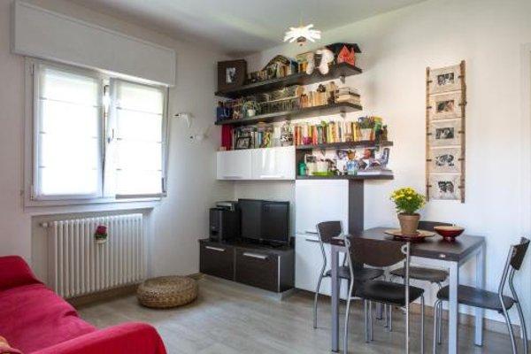 Appartamenti Massimiliano - фото 6