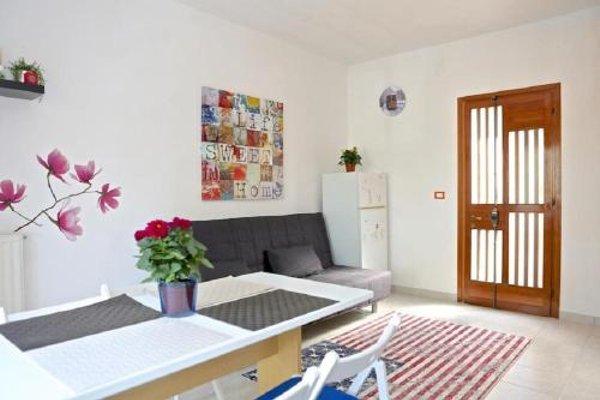 Appartamenti Massimiliano - фото 7