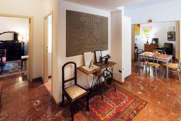 Appartamento Giuliana - фото 27