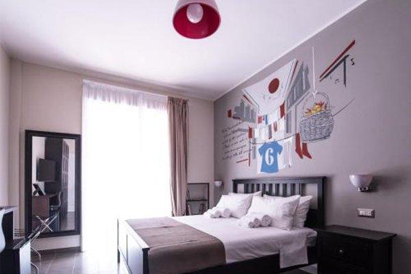 Bed And Breakfast Via Toledo 156 - 30