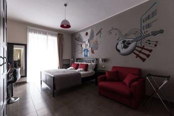Bed And Breakfast Via Toledo 156 - 6