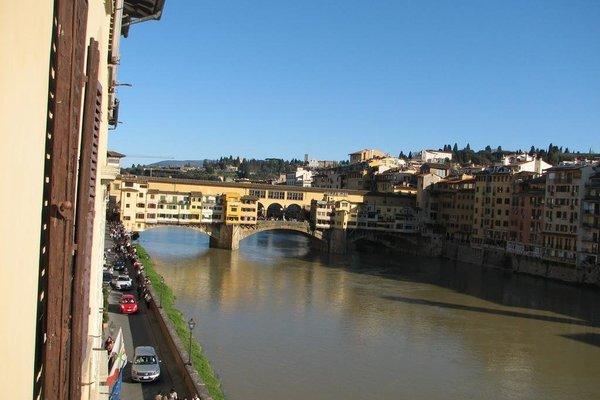 Cara Firenze - 4