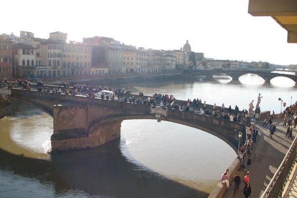 Cara Firenze - 6