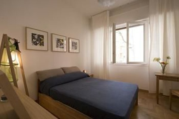 Spring Apartment - фото 14