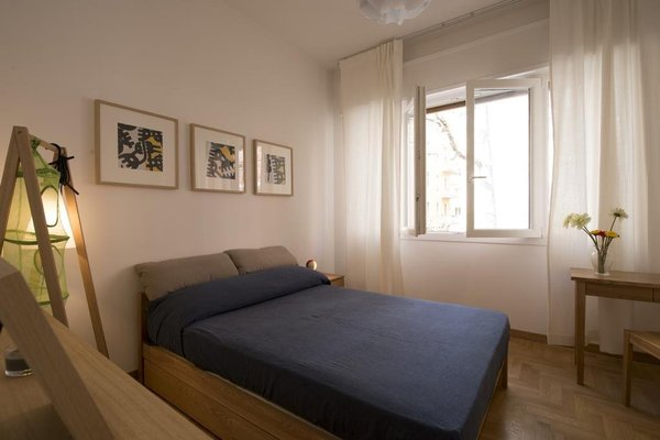 Spring Apartment - фото 3