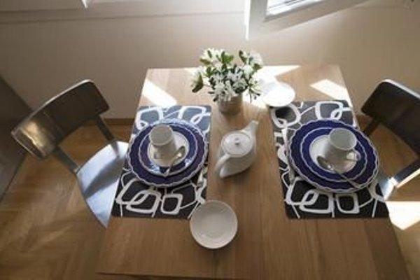 Spring Apartment - фото 5