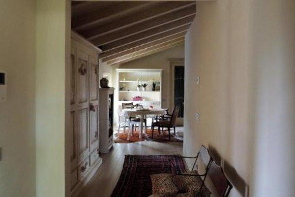 A Casa Lombardo - фото 11