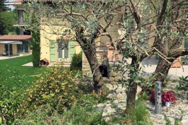 A Casa Lombardo - фото 17
