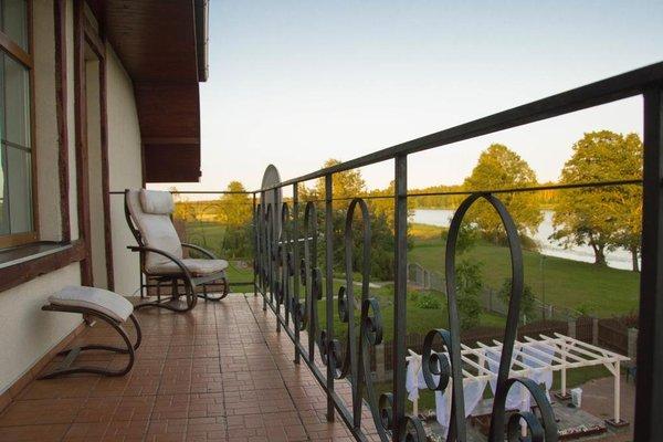 Villa Anna - фото 16