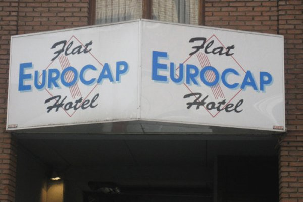 Eurocap - фото 20
