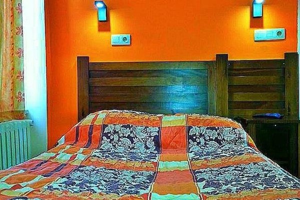 Hotel La Potiniere - 6