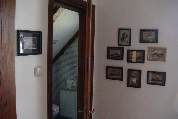 Dom Goscinny Stara Szkola - фото 17