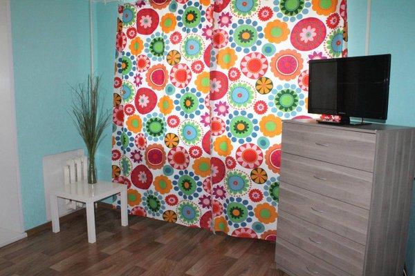 Apartment Karla Marksa 40 - фото 7