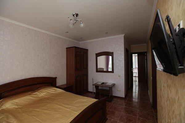 Мини-гостиница «Луч» - фото 3