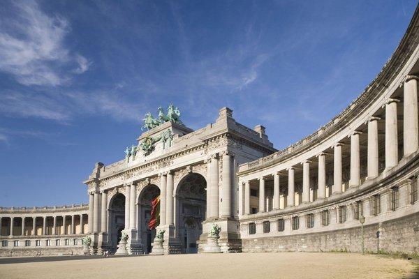B-aparthotel Montgomery - 50