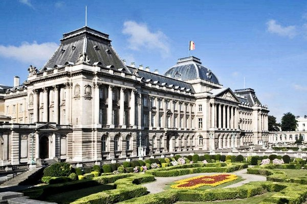 Hotel Manos Stephanie - фото 50