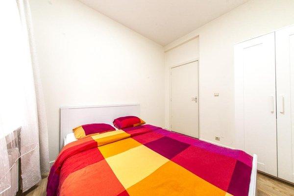Rentbynight Aparthotel - фото 3