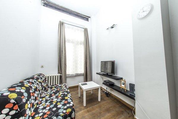 Rentbynight Aparthotel - фото 5