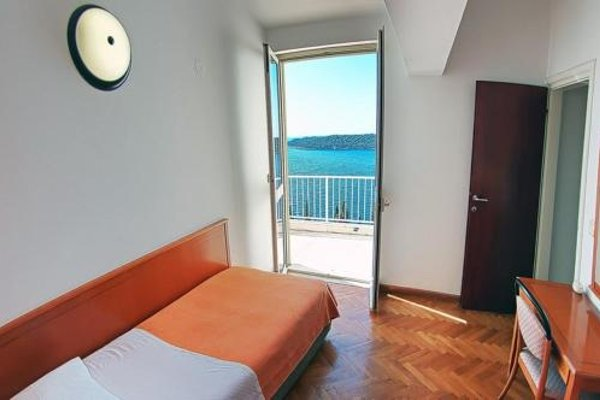 Sipa Apartments - фото 4