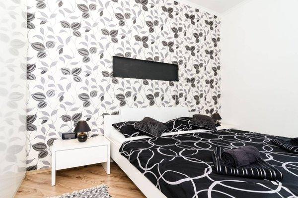 Apartments Vanessa - фото 36