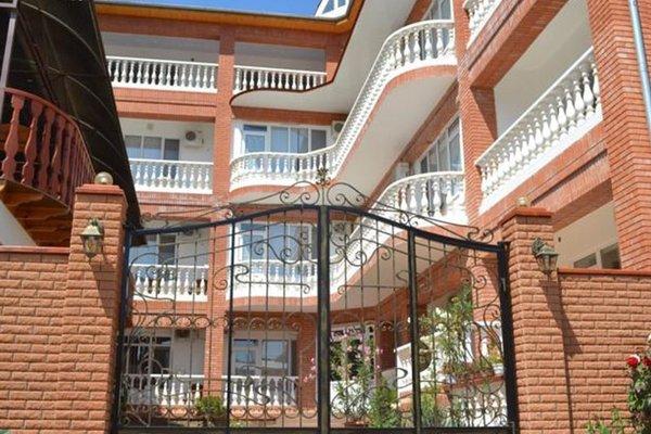 Мини-отель Prime - фото 10