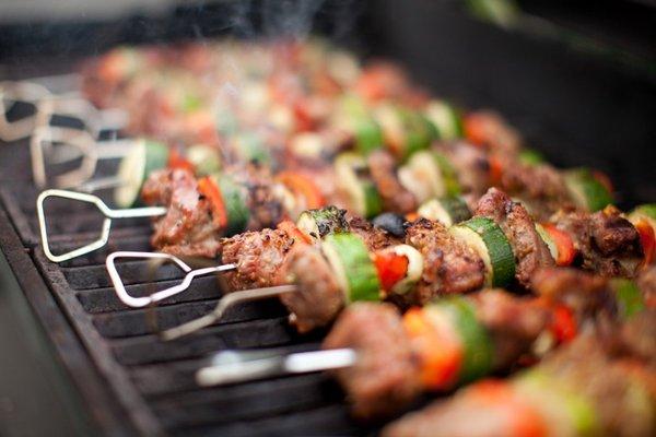 Мини-отель Prime - фото 5