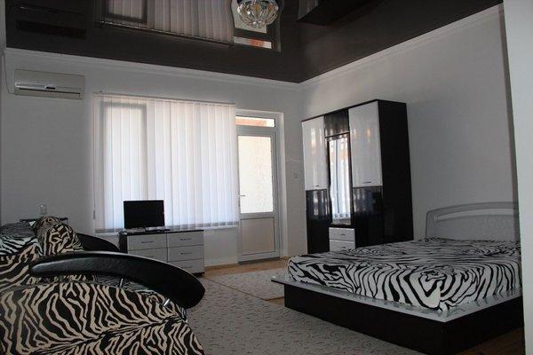 Мини-отель Prime - фото 7