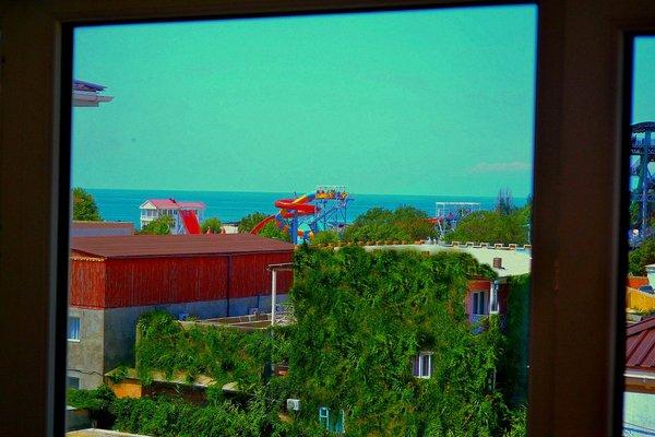 Мини-отель Prime - фото 8