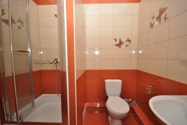 Мини-отель Prime - фото 9