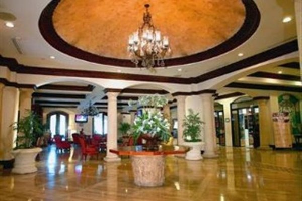 Clarion Hotel San Pedro Sula - 5