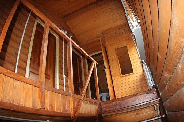 Дом Аборигена - фото 11