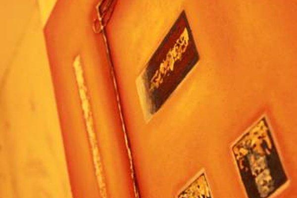 Guest house Heysel Laeken Atomium - фото 18