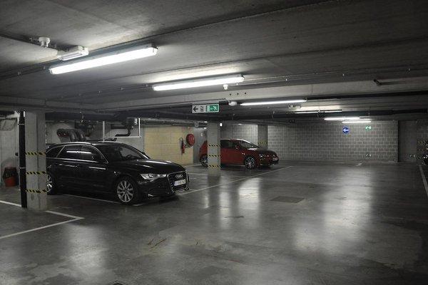 Novotel Brussels Centre Midi - фото 19