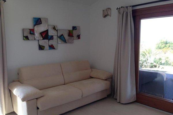 B&B Villa Del Poggio - 5