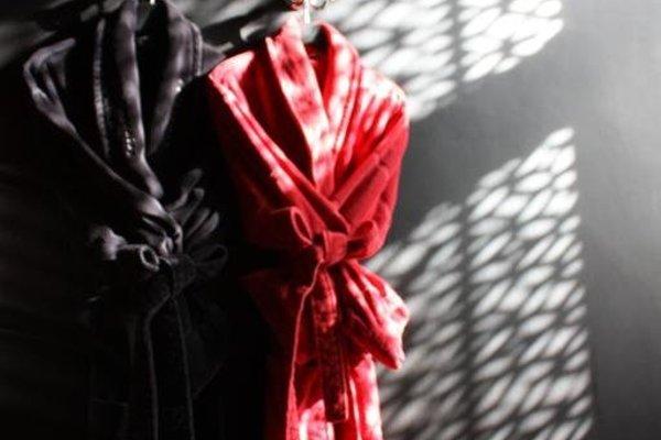 B&B Nord Sud House - фото 16