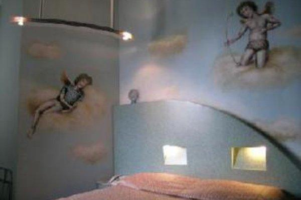 Hotel Siru - фото 19