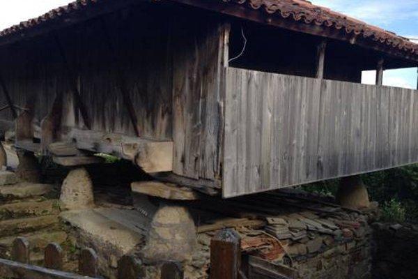 La Portiecha - фото 19