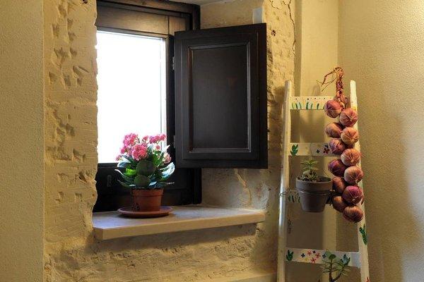 La Colombaia Di Ortigia - фото 15